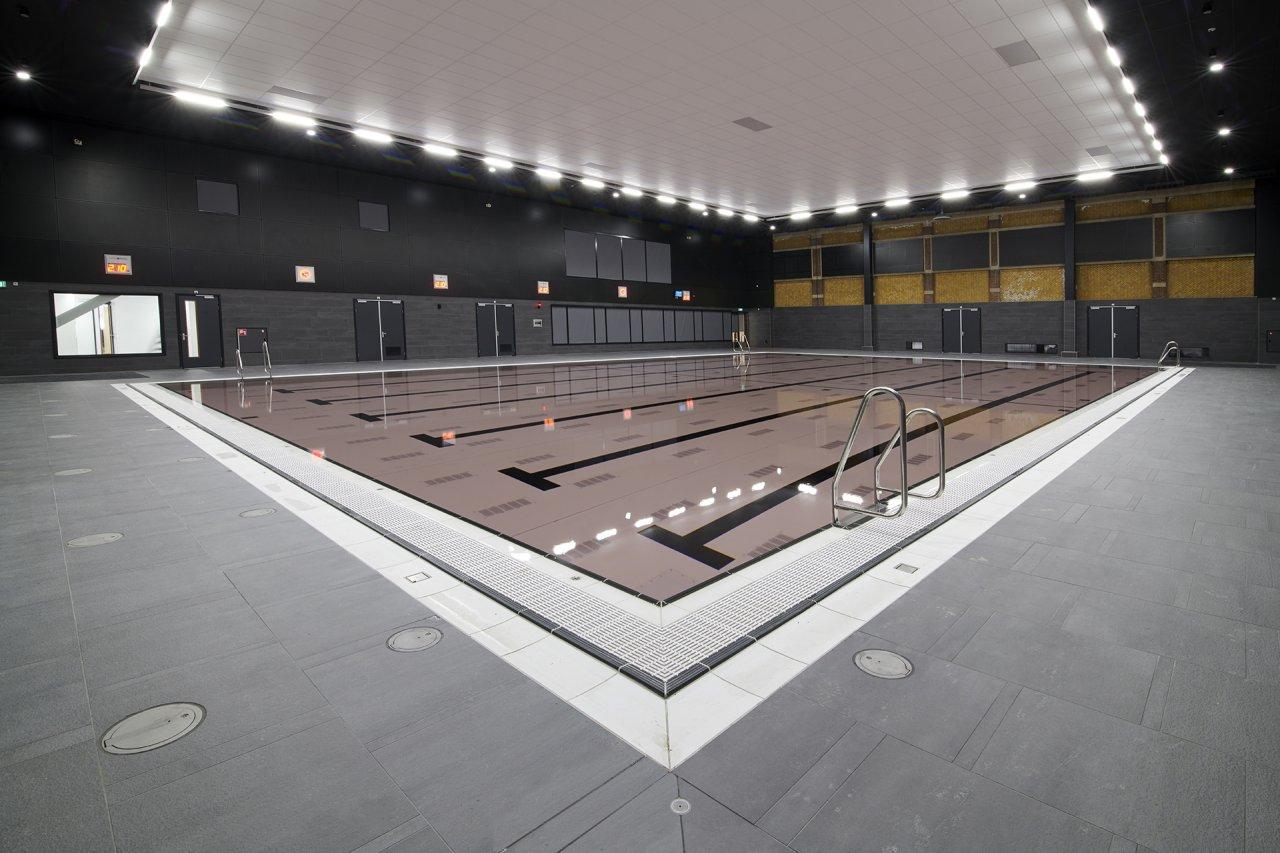 Subtropische zwembaden zuid holland bekijk de top
